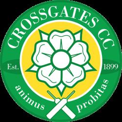 Crossgates Cricket Club
